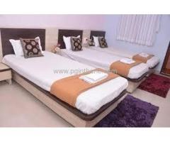 PG in Thane Kapurbawdi 9082510518
