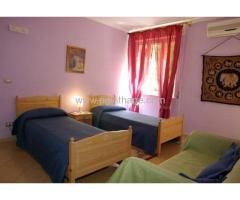 PG Apartment for Male in Balkum, Thane 9167530999