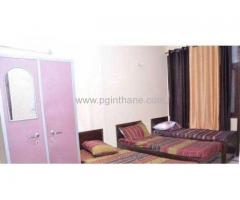 Shared Room On Rent In Thane (9167530999)