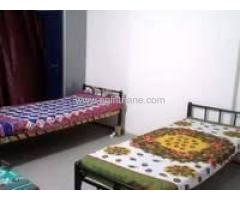 pg facility in thane (9967777579)
