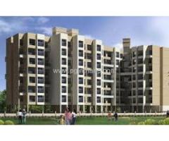 Paying Guest For Male Near Thane (9082510518)