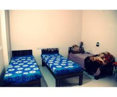 Paying Guest Facilities In Thane (9082510518)