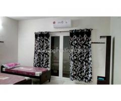 Paying Guest For Female In Thane West (9167530999)