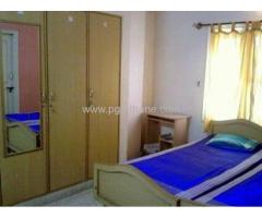 Hostel In Thane East (9082510518)