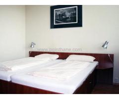 Available PG in Thane Kapurbawdi 9082510518