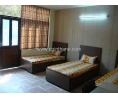 PG Homes in Thane 9167530999