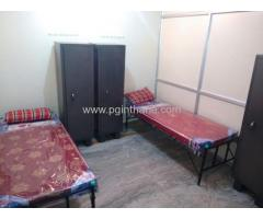 PG Accomodation In Thane Without Brokerage(9082510518)
