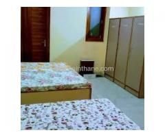 Paying Guest Rooms near me 9082510518