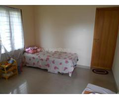 Single Room PG In Thane (9082510518)