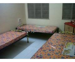 PG In Thane Ghodbunder Road (9082510518)
