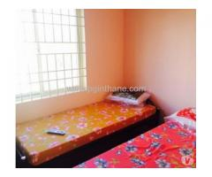 Paying Guest In Thane Kasarvadavali (9082510518)
