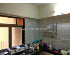 PG Thane & Hostel Thane, Maharashtra (9082510518)