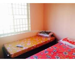 Women Hostel In Thane West 9082510518