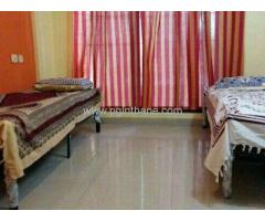 Paying Guest Near R Mall Thane (9082510518)