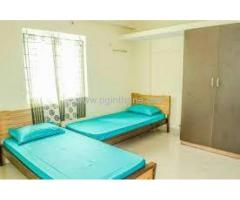 Paying Guest for rent in Manpada Thane 9082510518