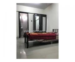 3 BHK Apartment as PG in Thane West