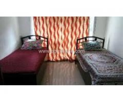 Paying Guest Accommodation Thane
