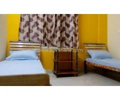 PG Accommodation Thane