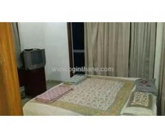 Room Near Thane West