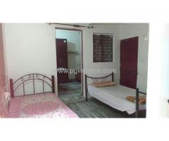 Room Near Thane West