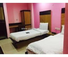PG Accommodation in Thane for Male & Female