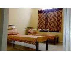 male PG in Thane 9167530999