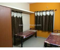 ₹ 6599 Shared Rooms for Female in Hiranandani Estate