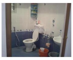 3 sharing Flatmates available in ghodbunder road thane