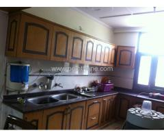 Hostels in thane for students