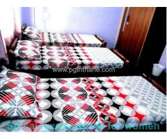 Twin Sharing Bed In Thane