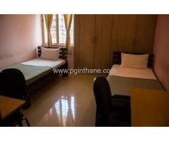 Houses, Apartments, Flats for PG FLATMATES in Thane