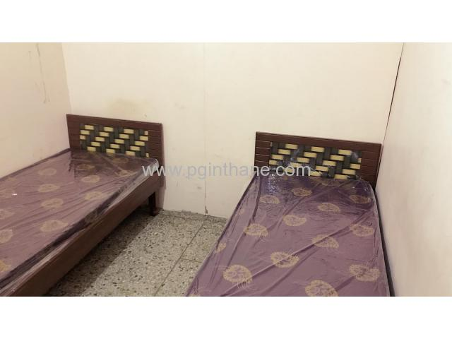 Furnished Rooms On Rent Near Panch Pakhadi