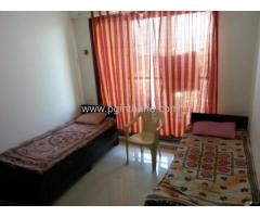 pg rooms available in talao pali