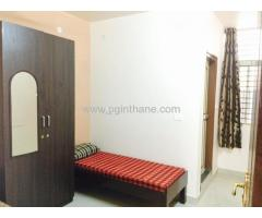 paying guest accomodation in hiranandani estate