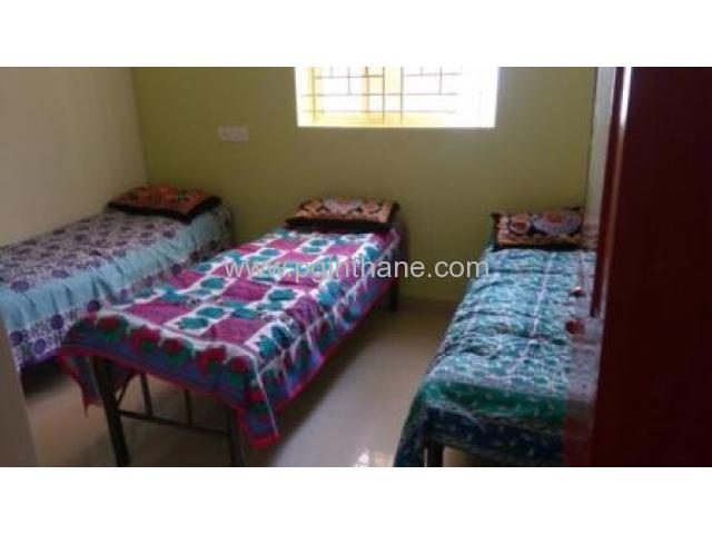 rooms on rent near khopat
