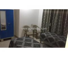 Reasonable Price PG Hostels in Kasarvadavali