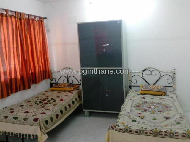 female paying guest available near teen hath naka0