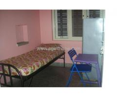 rooms on rent available in ghodbunder road thane