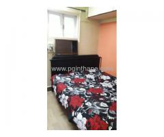 PG Accommodation on LBS Road, Mulund West for Rs. 6500 Onward Johnson garden