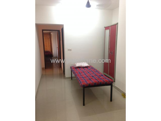 PG for Female in Thane 9082510518