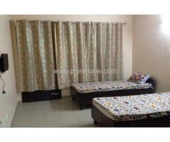 Pg Accomodation In Majiwada Thane 9082510518