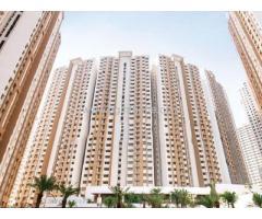2.5 BHK Apartment On Rent Near Thane
