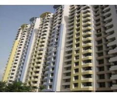 3 BHK Flat for rent in Kapurbawadi