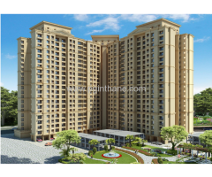 2 BHK Flat for rent in Hiranandani Estate