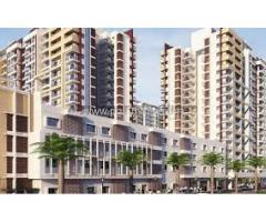 2 BHK On Rent IN Rosa Gardenia Thane