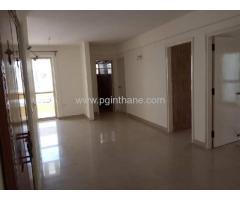 2 BHK On Rent In Sukur Residency Thane