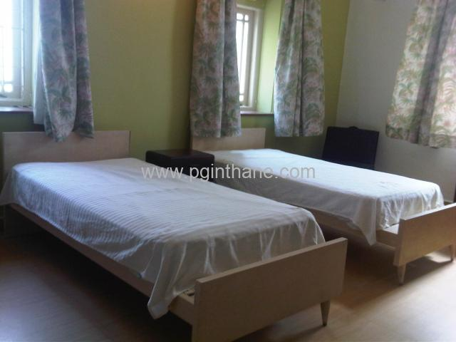 rent room without broker in thane