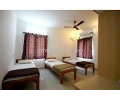 verified Paying Guest In Thane
