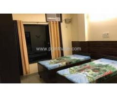 Paying Guest Accommodation In Thane With Food