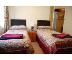Furnished Sharing Paying Guest Accommodations In Thane